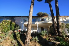 French property, houses and homes for sale in STE MAXIMEVar Provence_Cote_d_Azur