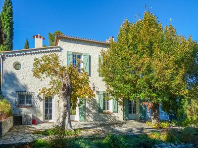 French property, houses and homes for sale in FLAYOSC Var Provence_Cote_d_Azur
