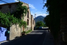 French property, houses and homes for sale in PRADESPyrenees_Orientales Languedoc_Roussillon
