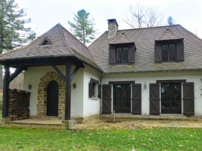 French property, houses and homes for sale in ST YRIEIX LA PERCHE Haute_Vienne Limousin