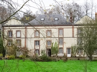 French property, houses and homes for sale in L AIGLE Orne Normandy