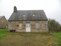 French property, houses and homes for sale in Champ du VoultCalvados Normandy