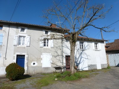 French property, houses and homes for sale in VAYRES Haute_Vienne Limousin
