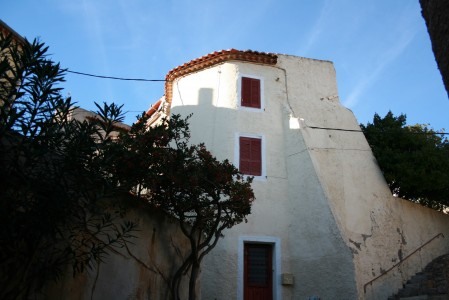 French property, houses and homes for sale in TREILLES Aude Languedoc_Roussillon