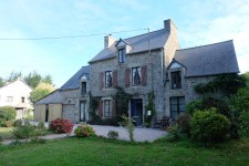 French property, houses and homes for sale in LANDEBIACotes_d_Armor Brittany