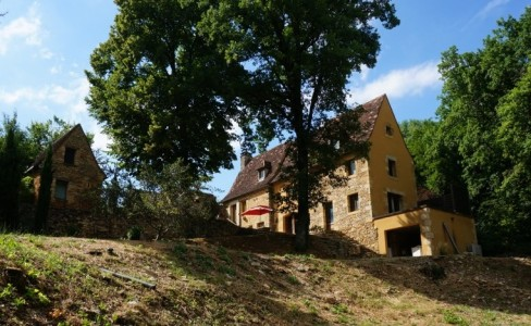 French property, houses and homes for sale in ST CYPRIENDordogne Aquitaine