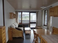 French ski chalets, properties in 73320 , Tignes, Espace Killy