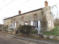 French property latest addition in Bussière-Poitevine Haute_Vienne