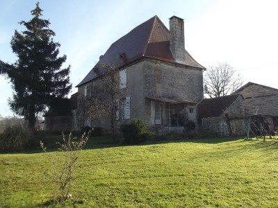 French property, houses and homes for sale in HAUTEFORTDordogne Aquitaine