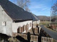 French property, houses and homes for sale in BESSE ET ST ANASTAISEPuy_de_Dome Auvergne