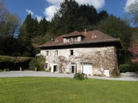 French property, houses and homes for sale in RAZESHaute_Vienne Limousin