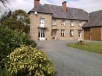 French property, houses and homes for sale in RAIDSManche Normandy