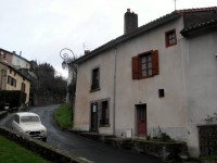 French property latest addition in BELLAC Haute_Vienne
