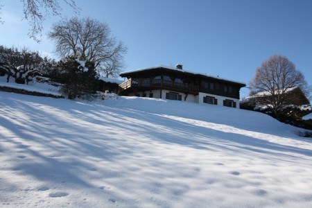 French property, houses and homes for sale in COMBLOUX Haute_Savoie French_Alps