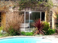 French property, houses and homes for sale in VAINSManche Normandy