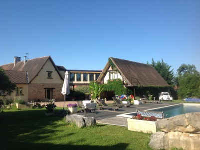 French property, houses and homes for sale in ANLHIAC Dordogne Aquitaine