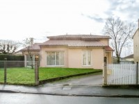 French property, houses and homes for sale in St JunienHaute_Vienne Limousin