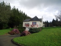 French property, houses and homes for sale in LES FORGESMorbihan Brittany