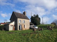 French property, houses and homes for sale in MARCILLYManche Normandy