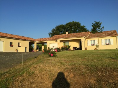 French property, houses and homes for sale in GENISDordogne Aquitaine
