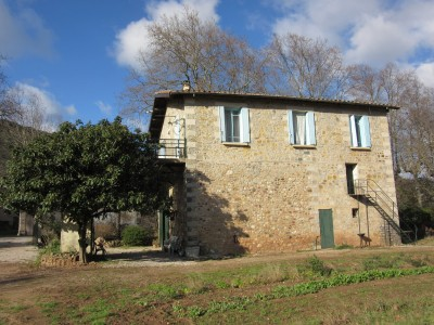 French property, houses and homes for sale in LA TOUR SUR ORB Herault Languedoc_Roussillon