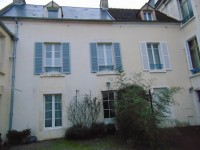 French property, houses and homes for sale in OUISTREHAMCalvados Normandy