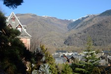 French property, houses and homes for sale in BAGNERES DE LUCHONHaute_Garonne Midi_Pyrenees