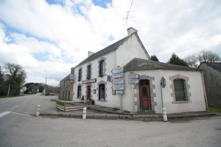 French property, houses and homes for sale in St. AignanMorbihan Brittany
