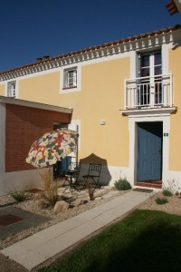 French property, houses and homes for sale in L AIGUILLON SUR VIE Vendee Pays_de_la_Loire