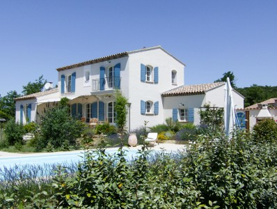 French property, houses and homes for sale in LA VERDIERE Var Provence_Cote_d_Azur