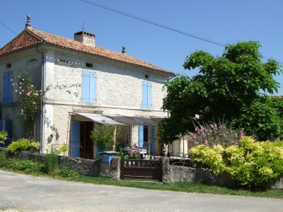 French property, houses and homes for sale in VIEUX MAREUILDordogne Aquitaine
