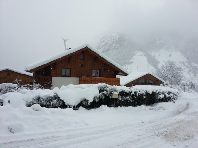 French property, houses and homes for sale in VILLARLURINSavoie French_Alps