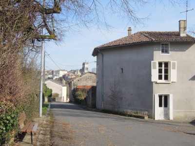 French property, houses and homes for sale in BELLAC Haute_Vienne Limousin
