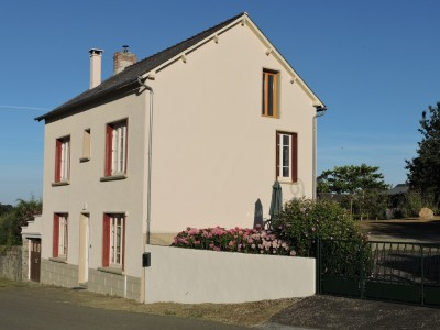 French property, houses and homes for sale in VIMARCE Mayenne Pays_de_la_Loire