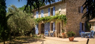 French property, houses and homes for sale in  Ardeche French_Alps