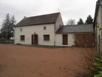 French property, houses and homes for sale in SAULZETAllier Auvergne