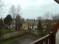 French property, houses and homes for sale in HOULGATECalvados Normandy