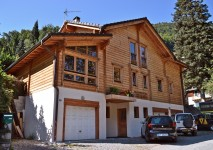 French ski chalets, properties in Brides Les Bains , Brides-Les-Bains, Meribel, Three Valleys