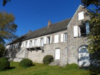 French property, houses and homes for sale in LA TOUR D AUVERGNEPuy_de_Dome Auvergne
