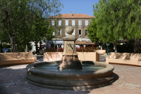 French property, houses and homes for sale in LA LONDE LES MAURES Var Provence_Cote_d_Azur