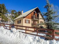French ski chalets, properties in Montgenevre, Montgenevre, Montgenevre