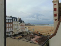 latest addition in Trouville sur Mer Calvados