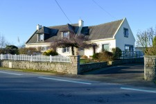French property, houses and homes for sale in NOYAL PONTIVYMorbihan Brittany