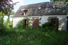 French property, houses and homes for sale in TINCHEBRAYOrne Normandy