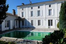 French property, houses and homes for sale in MINZAC Dordogne Aquitaine