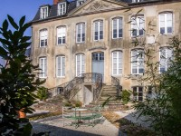 French property, houses and homes for sale in SEESOrne Normandy