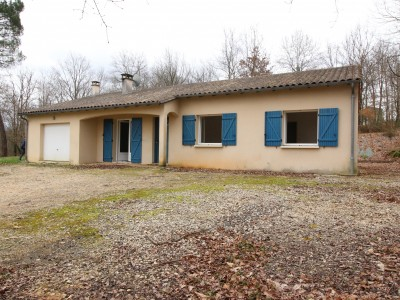 French property, houses and homes for sale in MARSANEIXDordogne Aquitaine