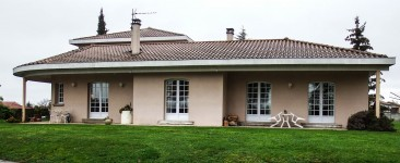 French property, houses and homes for sale in  Loire French_Alps