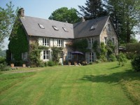 French property, houses and homes for sale in LES LOGES SUR BRECEYManche Normandy