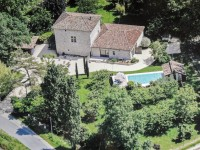 French property, houses and homes for sale in TOURNON D AGENAISLot_et_Garonne Aquitaine